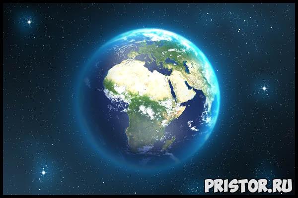 Сколько процентов Земли занимает вода Площадь воды на Земле 1