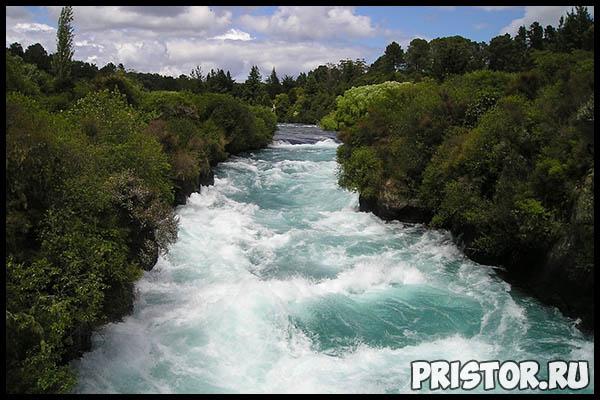 Сколько процентов Земли занимает вода Площадь воды на Земле 2