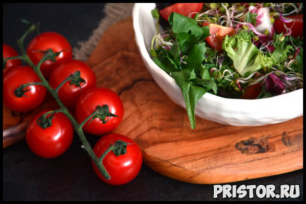 Сыроедение для похудения - преимущества диеты и с чего начать 2