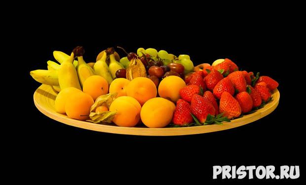 Сыроедение для похудения - преимущества диеты и с чего начать 3