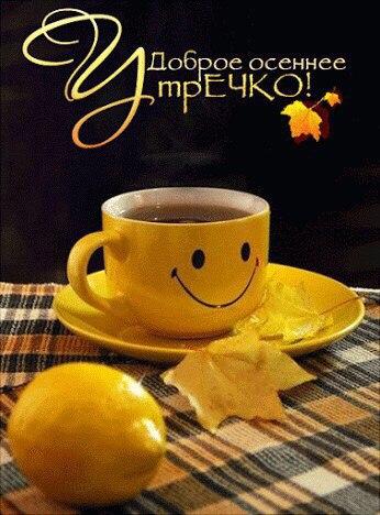 С добрым утром скачать бесплатно - красивые картинки и открытки 9