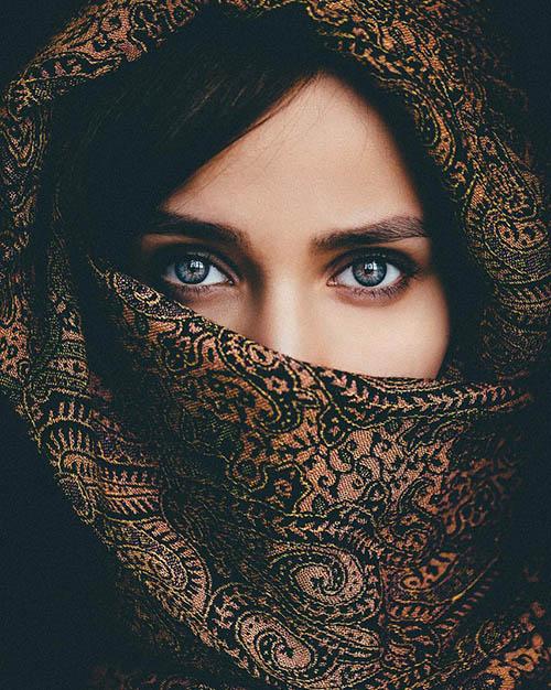 Фотошедевры со всего мира - красивые и удивительные фото, картинки 10