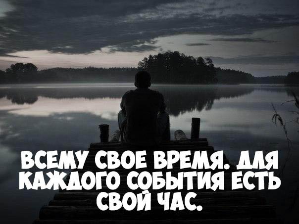 цитаты на картинках про жизнь