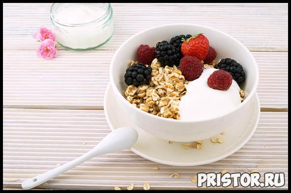 Чем можно заменить сахар - правила здоровой диеты, список продуктов 6