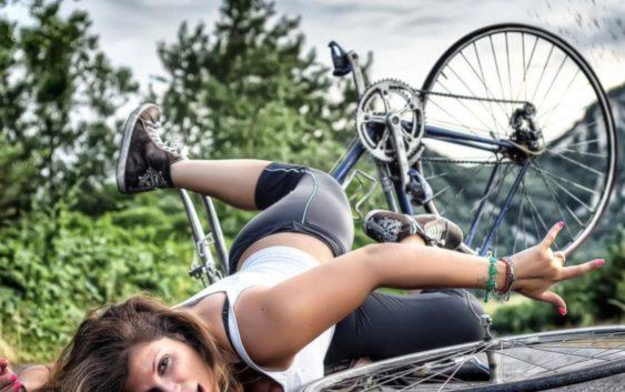 Что нужно знать каждому велосипедисту - 10 полезных правил 4
