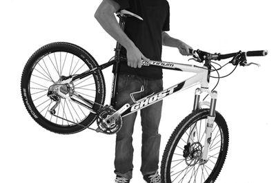 Что нужно знать каждому велосипедисту - 10 полезных правил 5
