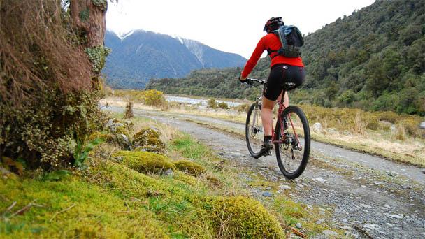 Что нужно знать каждому велосипедисту - 10 полезных правил 8