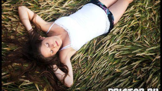 Восстановление волос после родов - народные способы и советы 3
