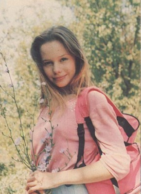 Елена Корикова - биография, личная жизнь, фото, новости, муж 1