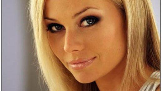 Елена Корикова - биография, личная жизнь, фото, новости, муж 3