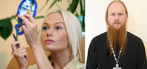 Елена Корикова - биография, личная жизнь, фото, новости, муж 5