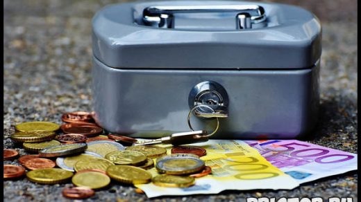 Как научиться экономить и копить деньги - эффективные советы и способы 1