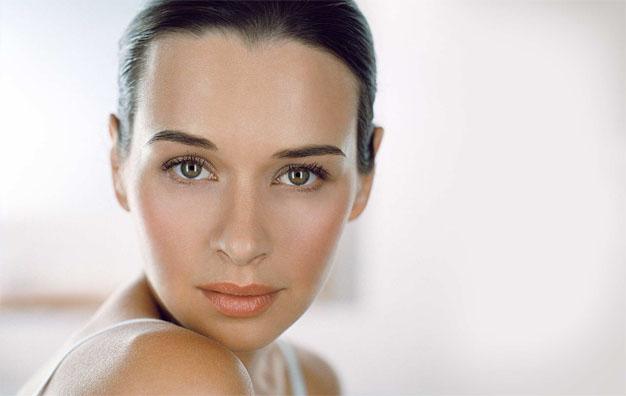 Как правильно ухаживать за жирной кожей лица - основные советы 1