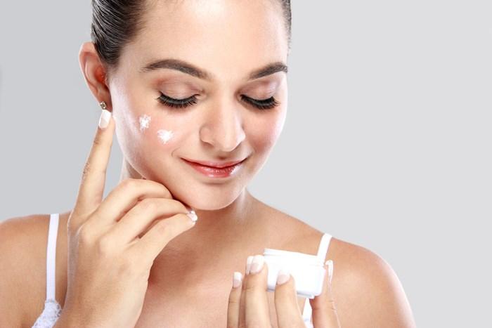 Как правильно ухаживать за жирной кожей лица - основные советы 3