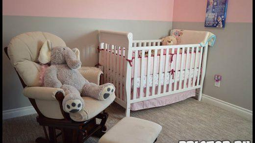Как приучить ребенка к порядку и чистоте - советы для родителей 1