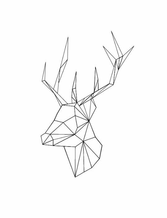 Line Art Design Tutorial : Картинки для срисовки в скетчбук прикольные и красивые