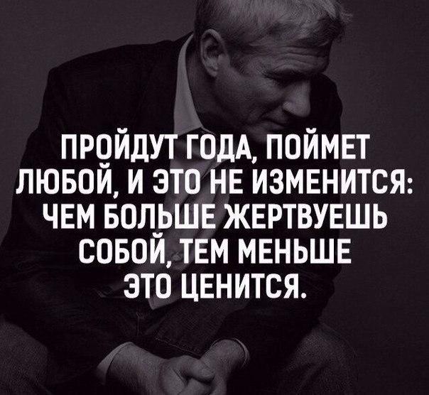 Дневник Новостнойлисток  LiveInternet  Российский