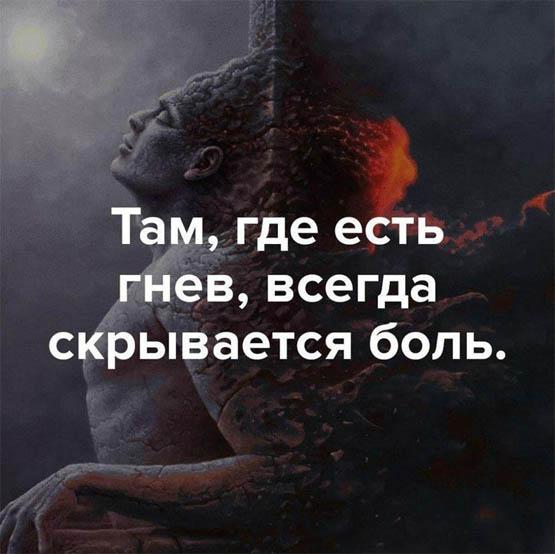 Stepashka online фильмы и сериалы 2018 бесплатно в