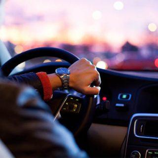 Когда день автомобилиста 2017 - праздник, информация, новости 1