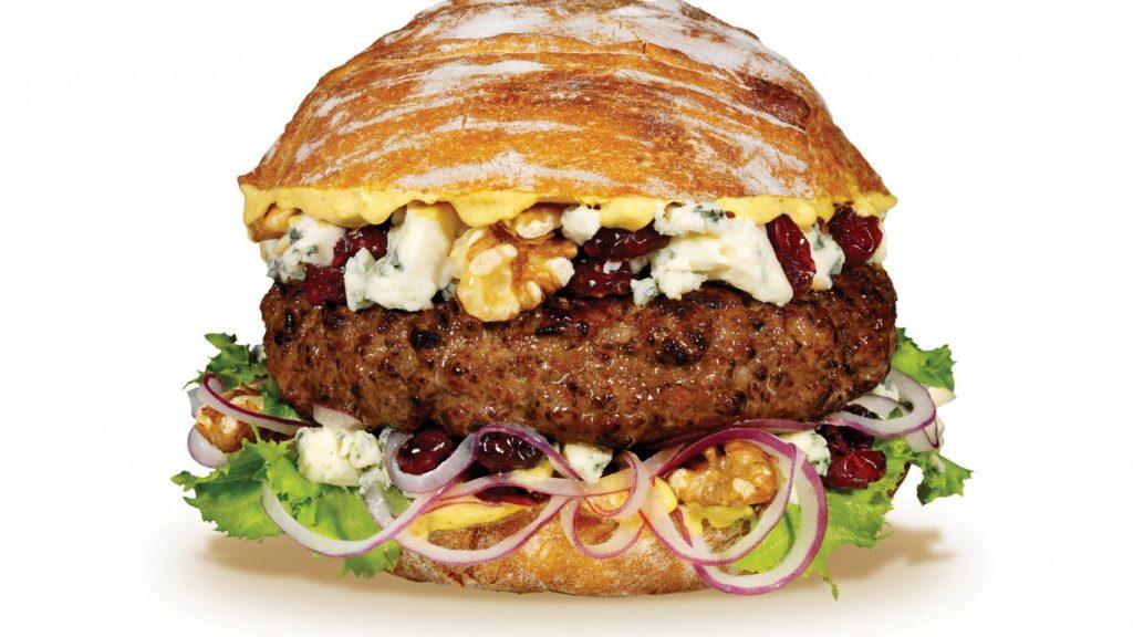 Красивые картинки еды на рабочий стол - скачать бесплатно, обои еды 2