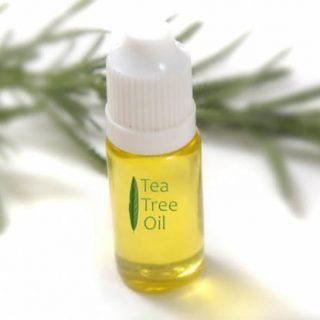 Масло чайного дерева для кожи и лица - применение, противопоказания 1