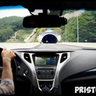 На чем учиться вождению Какой автомобиль лучше подойдет для вождения 1