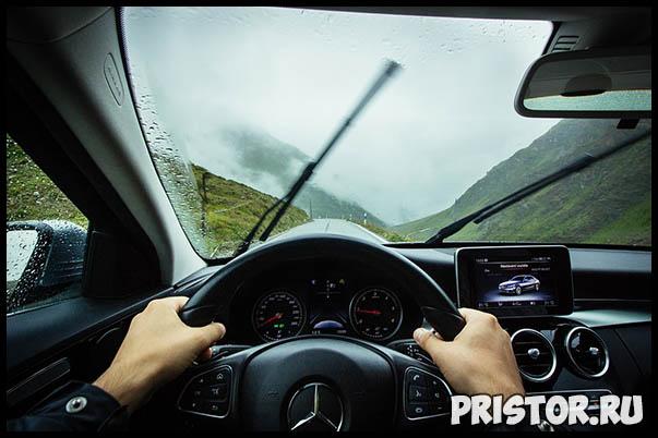 На чем учиться вождению Какой автомобиль лучше подойдет для вождения 2