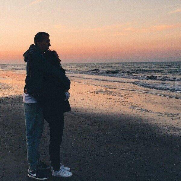 Парень и девушка милые фото, картинки - скачать бесплатно, красивые 1