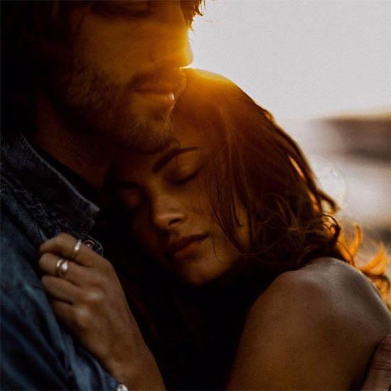 Парень и девушка милые фото, картинки - скачать бесплатно, красивые 12