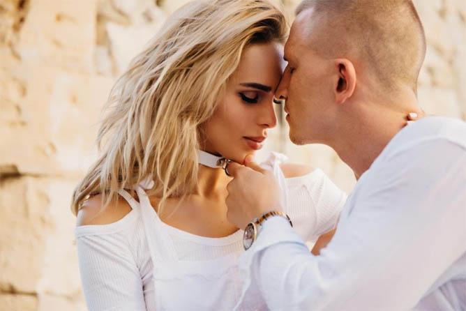 Парень и девушка милые фото, картинки - скачать бесплатно, красивые 14
