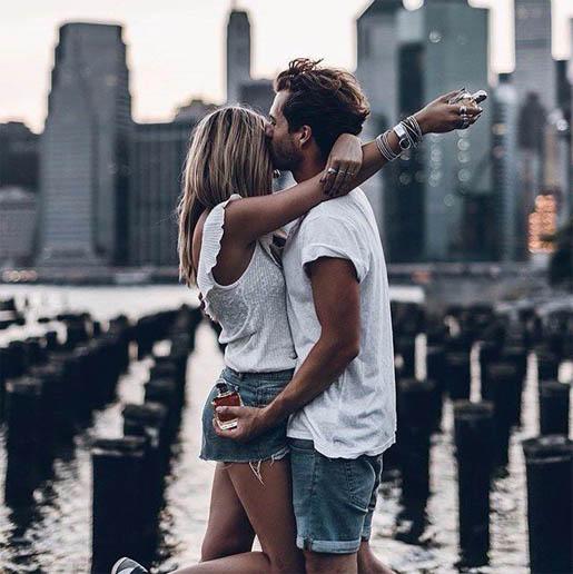 Парень и девушка милые фото, картинки - скачать бесплатно, красивые 15