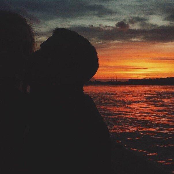 Парень и девушка милые фото, картинки - скачать бесплатно, красивые 5