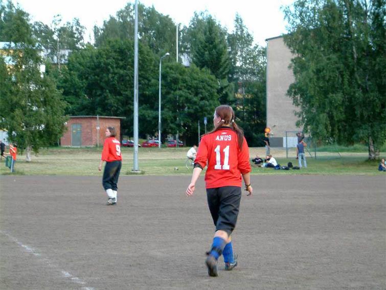 Приколы про спорт и спортсменов. Лучшие веселые спортивные приколы 6