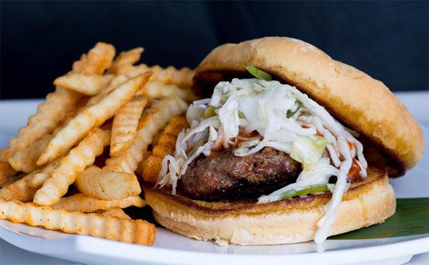 Самые вкусные бутерброды - фото и картинки, смотреть бесплатно 11