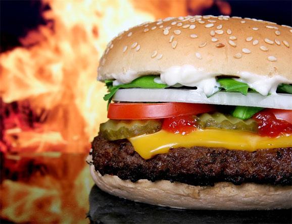 Самые вкусные бутерброды - фото и картинки, смотреть бесплатно 6