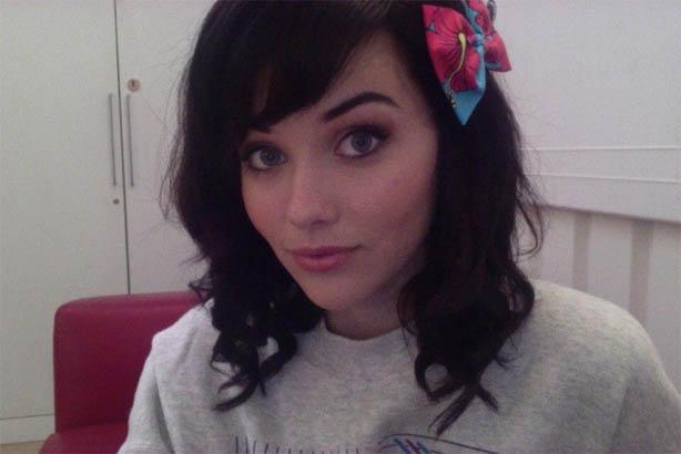 Самые красивые и милые девушки брюнетки - смотреть фотографии 9