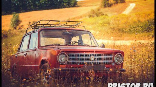 Стоит ли покупать автомобиль старше 10 лет Основные плюсы и минусы 2