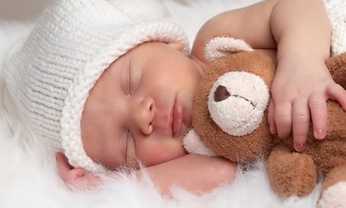 Холодный пот у детей - причины, симптомы. Гипергидроз у детей 3
