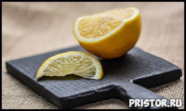 Чем отмыть йод с кожи, одежды - лучшие народные способы и советы 3
