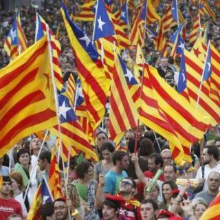 Что происходит в Каталонии - главные новости и подробности 1