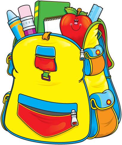 Школа картинки для детей и малышей - скачать, прикольные и красивые 11