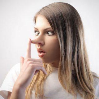 Зачем и почему люди лгут - самые распространенные причины 3