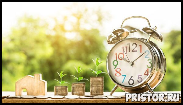 Как вернуть долг по расписке - основные нюансы и рекомендации 1