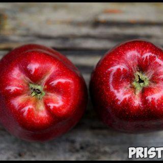 Как выбрать правильное яблоко и хранить их - основные рекомендации 2
