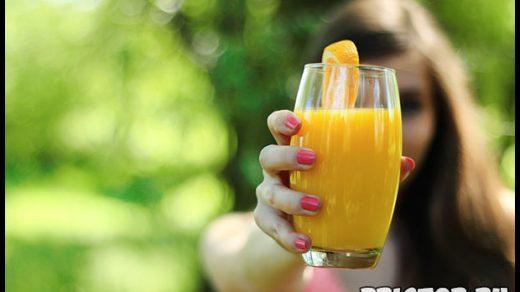 Как выбрать сок для ребенка - на что обратить внимание, советы 1
