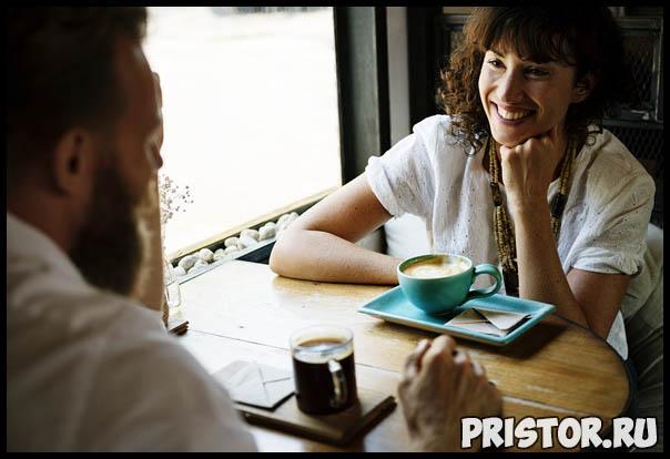 Как научиться красиво говорить и думать Эффективные правила 2