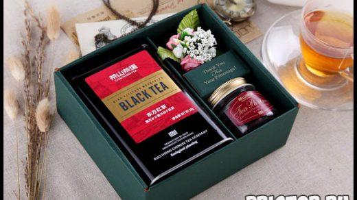 Как правильно выбрать качественный черный чай - основные советы 3