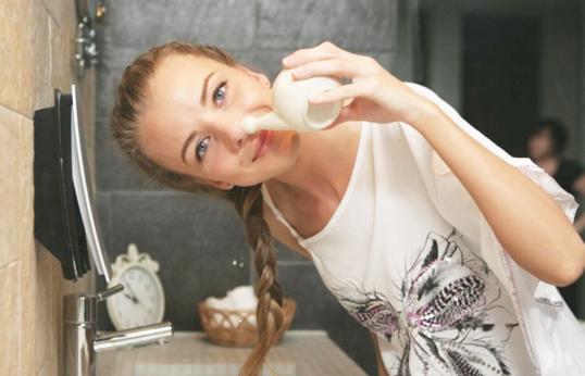 Как промывать нос физраствором ребенку в домашних условиях - лучшие способы 2