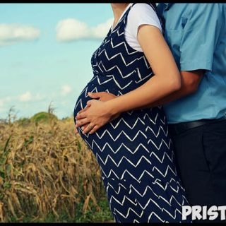 Как путешествовать беременным - основные рекомендации и советы 2