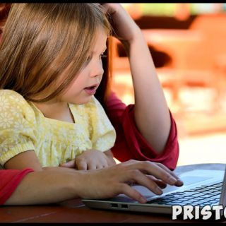 Как разговорить молчуна - советы для родителей, основные секреты 1